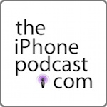 iphone podcast artwork